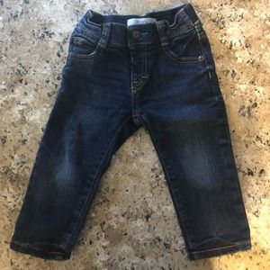 Boys 18-24 month Gymboree Skinny Jeans